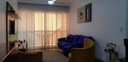 Apartamento à venda com 1 dormitórios em Jardim proença, Campinas cod:63015