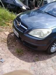 Carro vectra - 2008