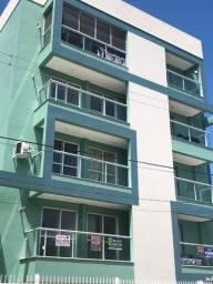 Oportunidade para investidores!! Apartamento novo c/ 44 m2 de área útil (600 m da UFSM)