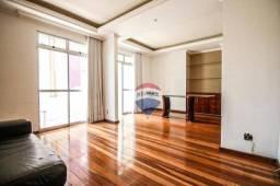 Apartamento de 3 quartos, 120 m2 no estoril