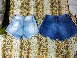 Vendo shorts!!