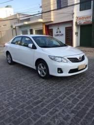 Corolla XEI 2014 - 2014