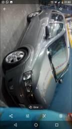 Corsa Hatch - 2007