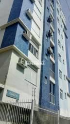 Apartamento para alugar com 2 dormitórios cod:12723