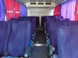 Micronibus - 2011