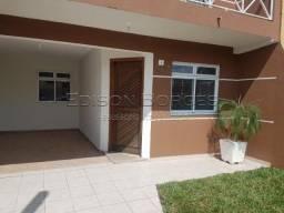 Casa à venda com 4 dormitórios em Boqueirão, Curitiba cod:EB+3480