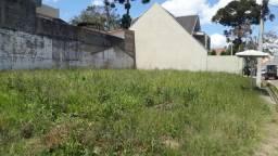 Terreno 100% Permuta em Curitiba