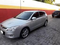 Hyundai I30 automático 2011 Particular - 2011