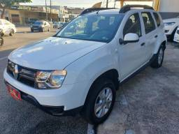 Duster 1.6 2016 Extra - 2016
