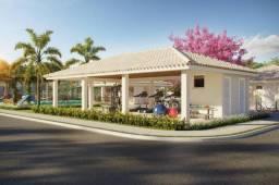Sua Casa Financiada aqui A partir de R$179mil - Confira