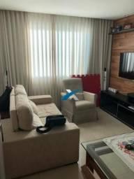Apartamento à venda 3 quartos n. senhora da glória.