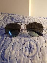 Óculos Ray-Ban Masculino Original!