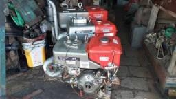 Motores Ns75 / Nb10 / b8