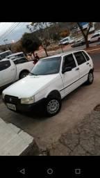 Vendo Fiat uno 2004 - 2004