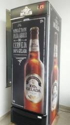 Freezer cervejeiro Fricon Top de linha
