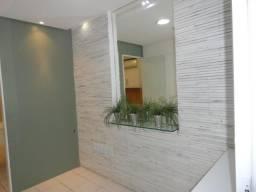 SA0030 - Sala 30 m², 01 recepção, 01 vaga - Aldeota. Fortaleza/CE