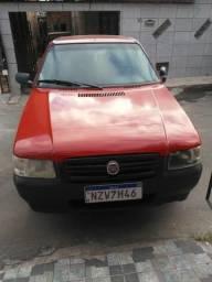 Fiat uno tel * Roberto - 2013