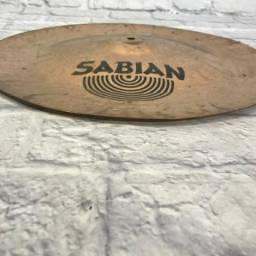 """China Sabian pro 14"""" B8"""