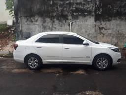 Chevrolet Cobalt 1.8 Elite - 2015