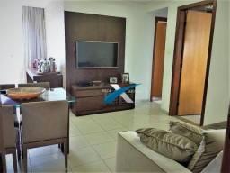 Apartamento à venda 2 quartos nova suíça.