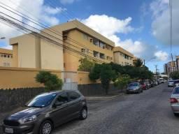 Apartamento Jatiúca, 03 quartos
