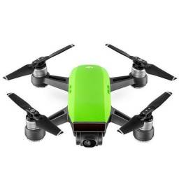 Drone DJI Spark (Combo Fly More)