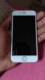 IPhone 6s (Vendo ou Troco)