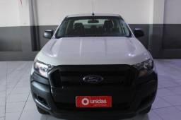 Ranger CD XL 2.2 Diesel 4x4 Mecânica 2019 - 2019