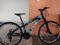 Bike Vikingx AVISTA 900