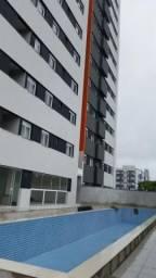 Apartamento à venda com 1 dormitórios em Centro, Joinville cod:277
