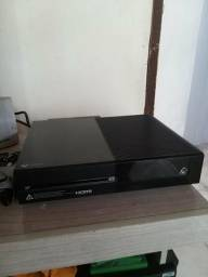 Vendo esse xbox one top !!