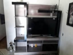 Vendo rack / estante. c/ marcas de uso