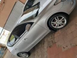 Hyundai i30 2012 GLS 2.0 16V Gasolina Manual 4p Valor: 21.500 - 2012