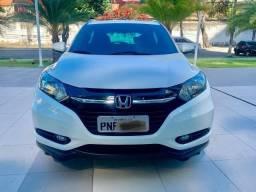 Honda Hrv 16/16 EXL 25.000KM - 2016