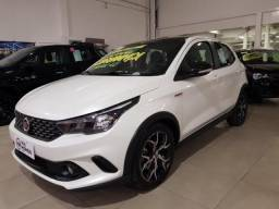 FIAT  ARGO 1.8 E.TORQ FLEX HGT AT6 2019 - 2020