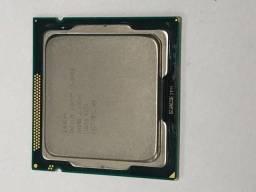 Vendo i5 2400