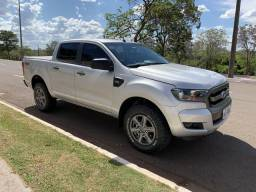 Ford Ranger 2.2 Automatica - 2016