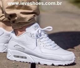 Tenis Air Max 90 Nike importado 249