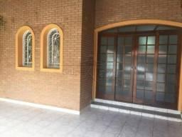 Casa à venda com 3 dormitórios cod:V16179