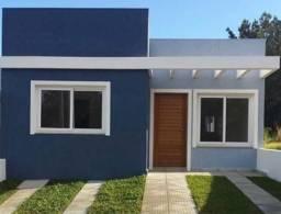 Casa Nova na Morada do Ouro, varanda c/ Churrasqueira, 2 dorms