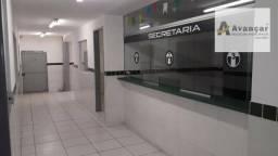 Prédio em Casa Caiada, 1.000m² Útil, Ideal p/ Gráfica, Academia, Clínica, Escola, Etc
