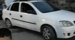 V/t carro corsa sedan flex doc internet LEIA - 2005