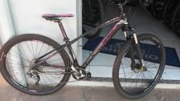 Bike tsw quadro 15,5