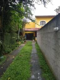 Imobiliária Nova Aliança!!!! Vende Excelente Casa com 3 Quartos em Muriqui