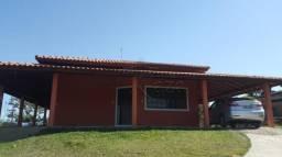 Chácara para alugar em Olaria, Sao jose dos campos cod:L30590UR