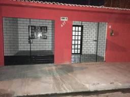 Casa a 400meteos do terminal Rosane collor