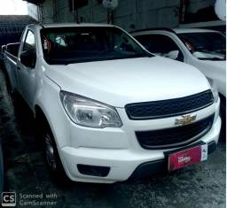 09-robson-chevrolet s10 - 2015