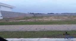 Terreno à venda em Jardim das colinas, Sao jose dos campos cod:V14021AP
