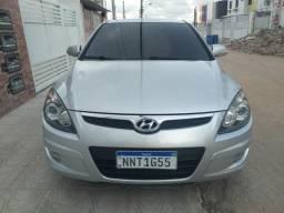 Hyundai I30 2.0 A/T 2011 - 2011