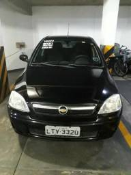 Chevrolet Corsa Sedan 1.4 Premium 8V Flex 2010 / 2011 - 2011